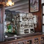 Para se inspirar: café expresso, gourmet, capuccino…