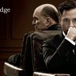 Dica de filme: O Juiz!