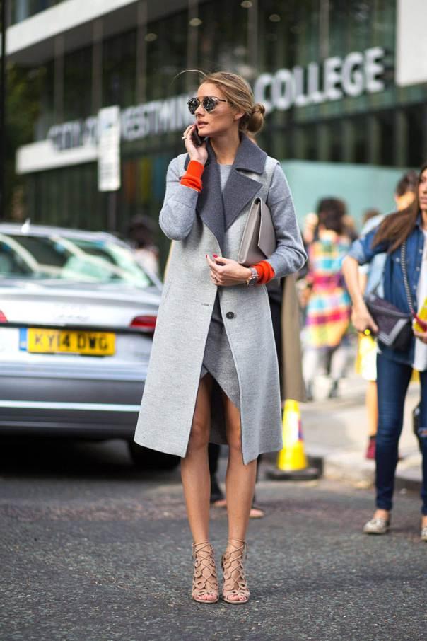 look-cinza-street-style-2015 3
