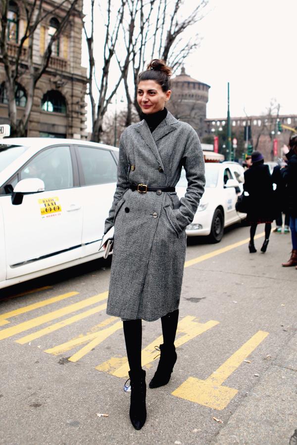 look-cinza-street-style-20157