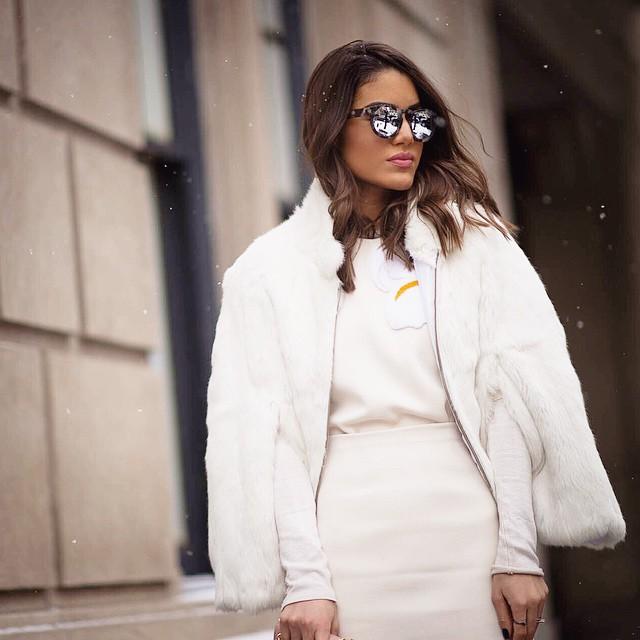 look-todo-branco-para-inverno2