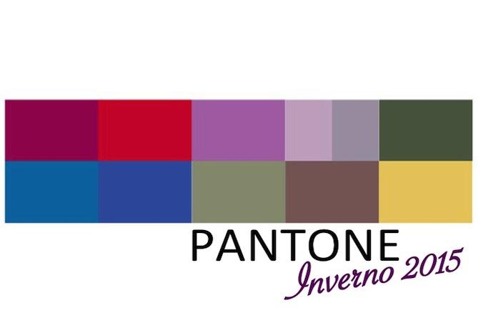 cores-do-inverno-2015