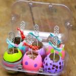 Para se inspirar: decoração de domingo de páscoa!