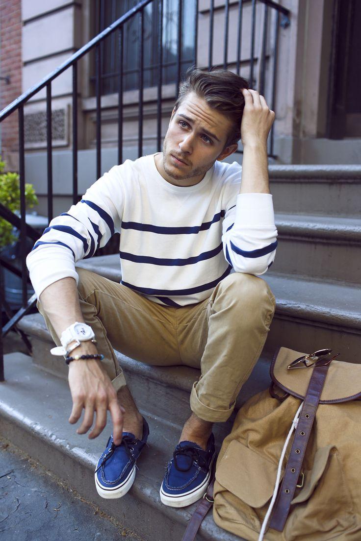 moda-masculina-roupas-de-inverno-para-homens 13