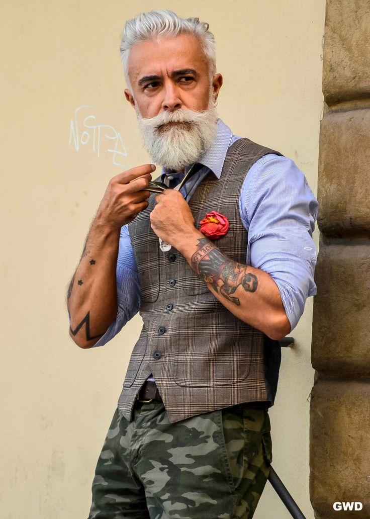 moda-masculina-roupas-de-inverno-para-homens2