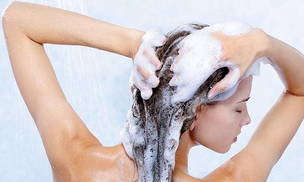 o-desafio-do-shampoo-ideal-para-seus-cabelos2