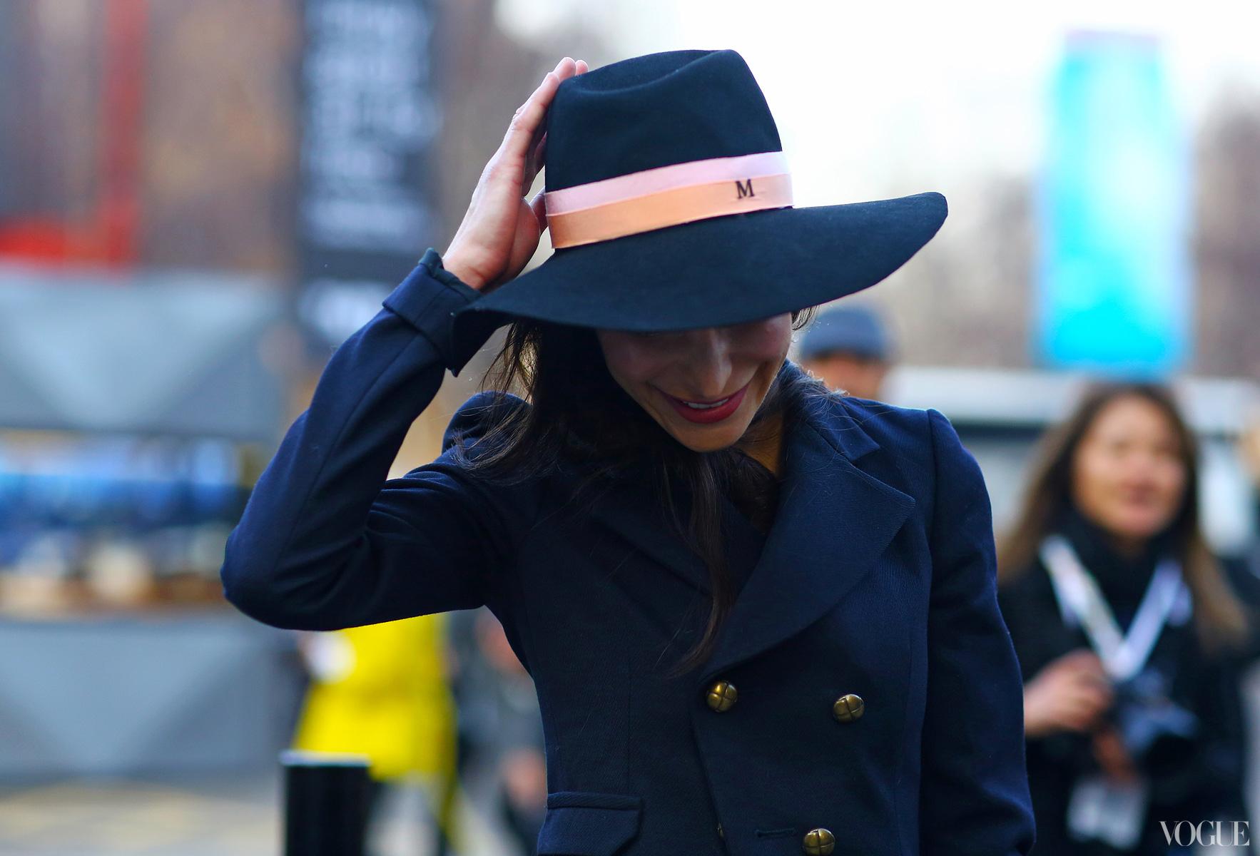 1525911bb745e Onde encontrar chapéu em BH! Alessandra Faria