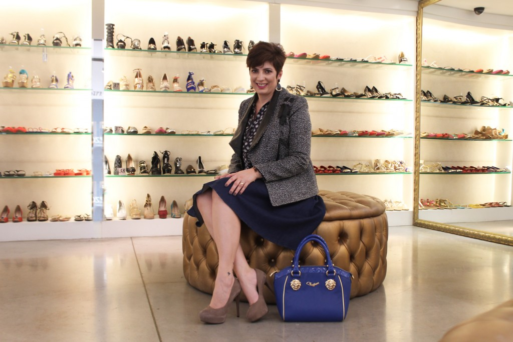 Alessandra Faria - Look 1 (10)