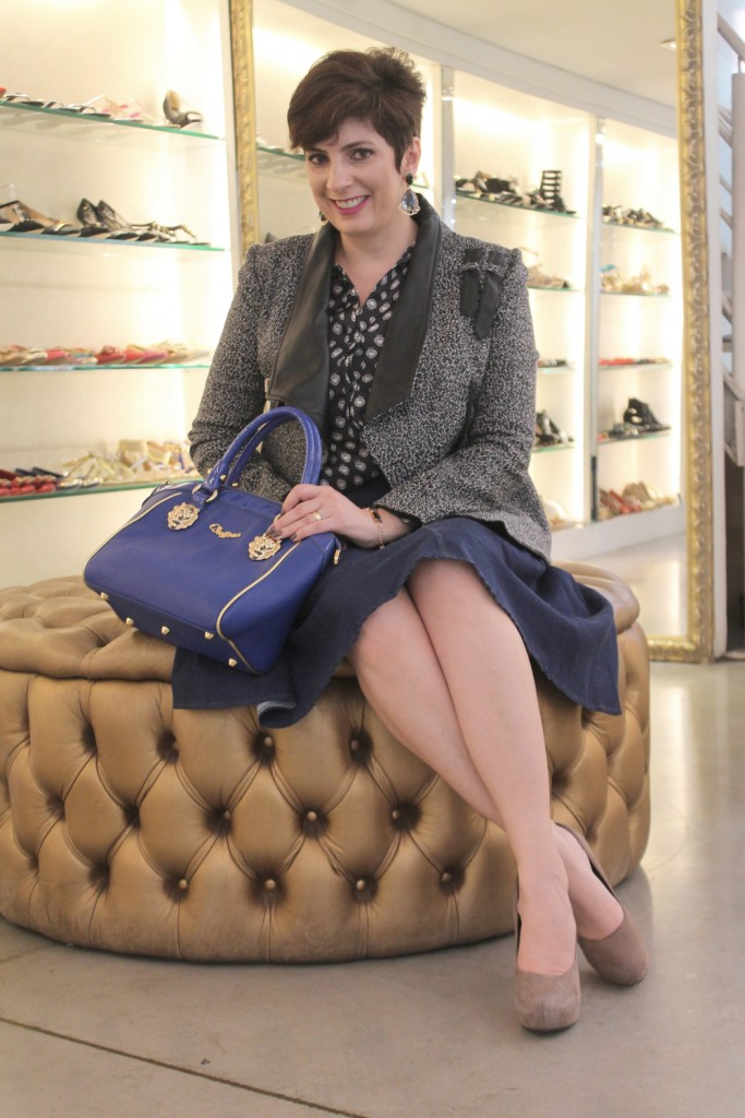 Alessandra Faria - Look 1 (2) (1)