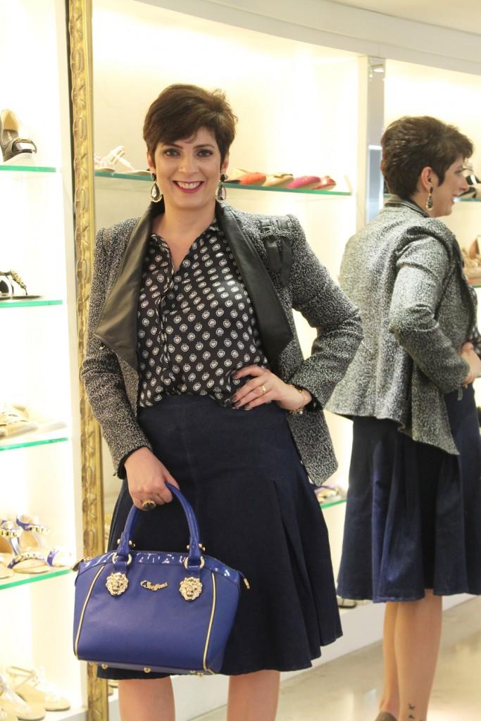 Alessandra Faria - Look 1 (5)