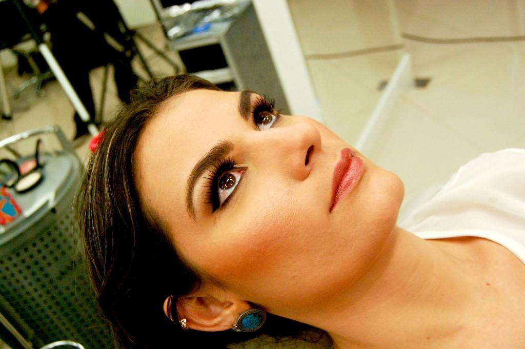 curso-de-maquiagem-profissional-em-bh