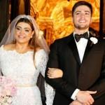 Os looks no casamento de Preta Gil e Godoy!