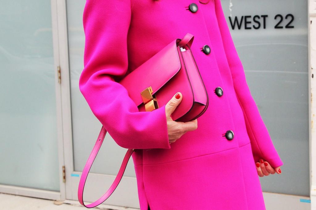 cores-do-inverno-2015-rosa-shock