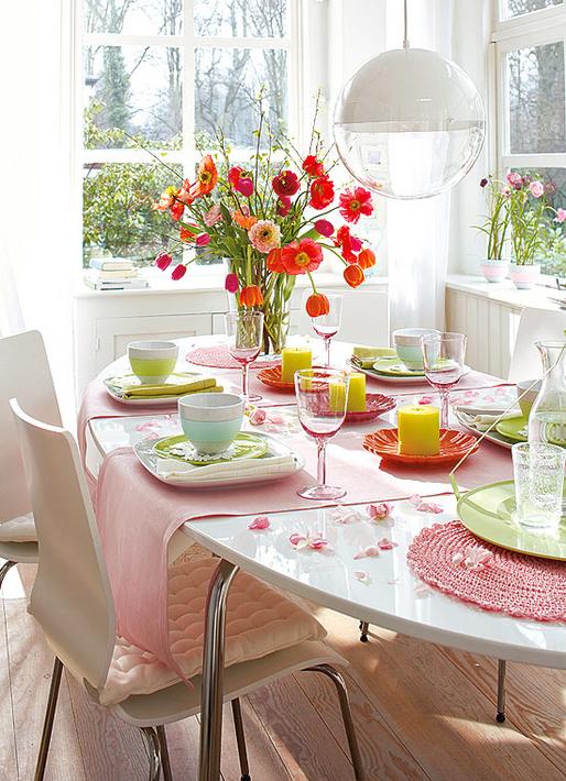 decoração-de-mesa-para-o-dia-das-mães 2