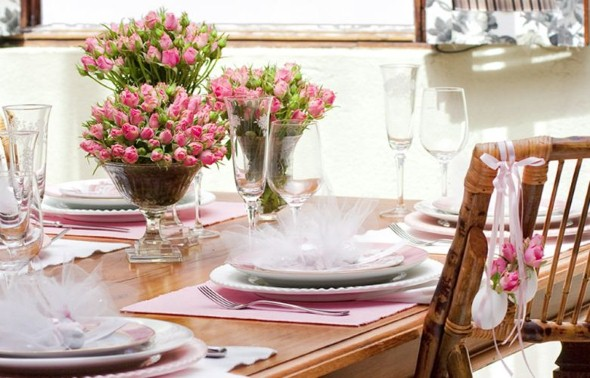 decoração-de-mesa-para-o-dia-das-mães 3