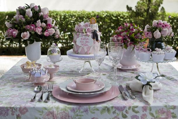 decoração-de-mesa-para-o-dia-das-mães 5