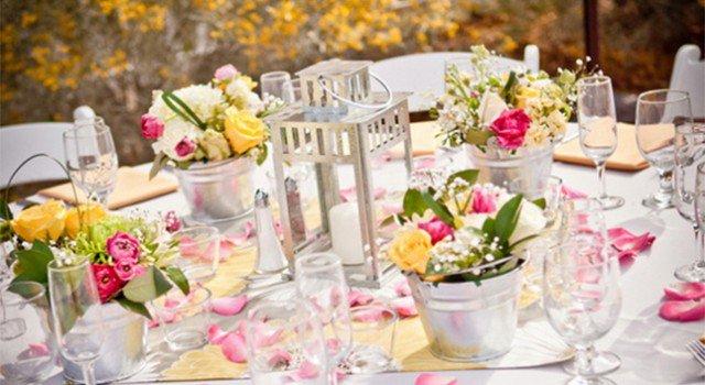 decoração-de-mesa-para-o-dia-das-mães 8