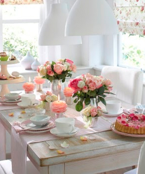 decoração-de-mesa-para-o-dia-das-mães