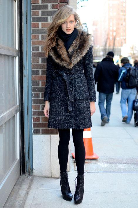 guarda-roupa-básico-feminino-de-inverno-gorro-boina-cachecol-e-luva3