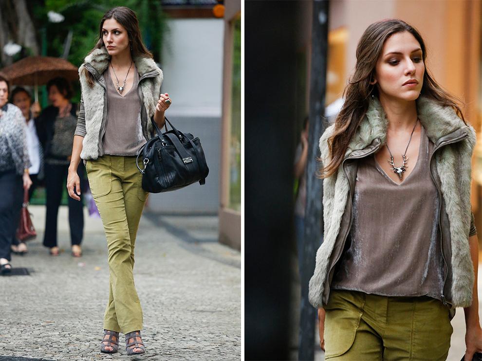 guarda-roupa-básico-feminino-de-inverno1