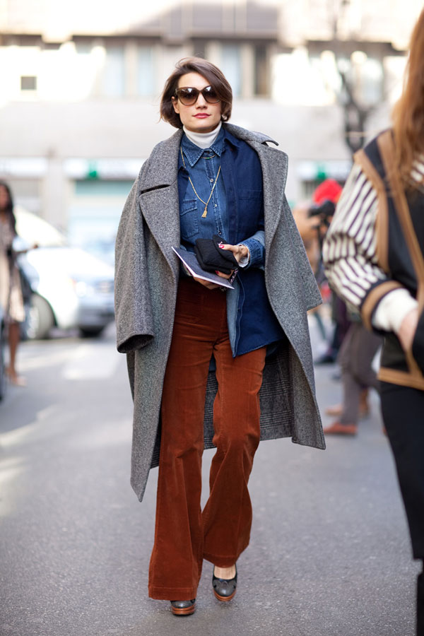 guarda-roupa-básico-feminino-de-inverno3