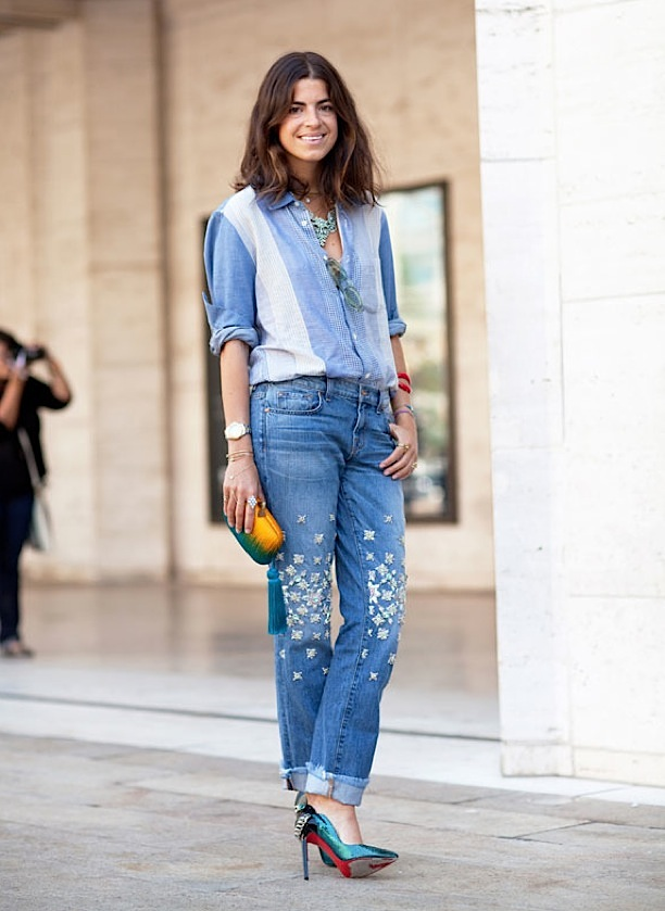 look-all-jeans4