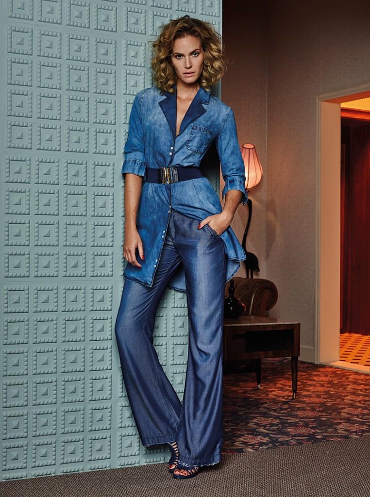 look-total-jeans-denim3