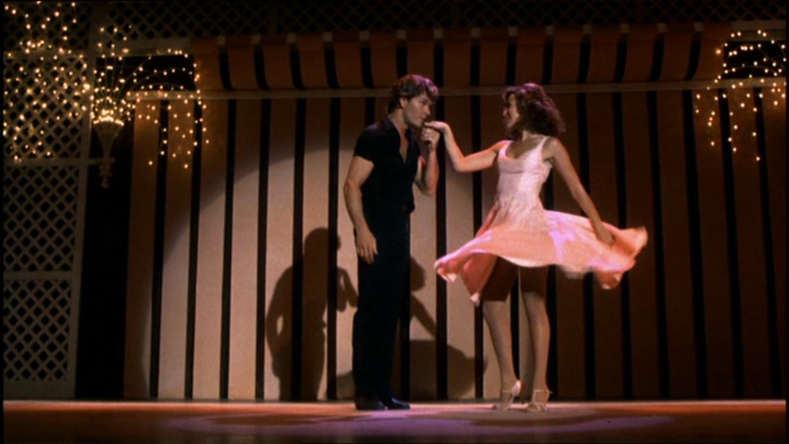melhores-filmes-da-sessão-da-tarde-dirty_dancing_771