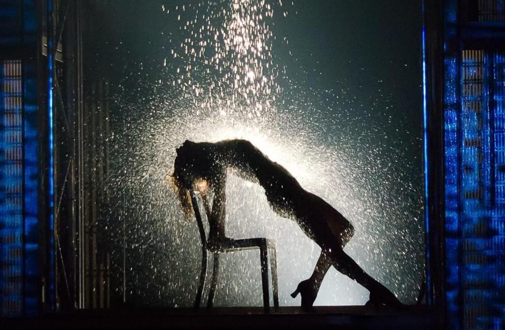 melhores-filmes-da-sessão-da-tarde-flashdance
