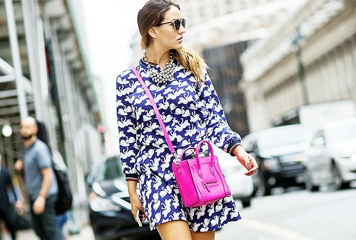 para-se-inspirar-mini-bags-street-style
