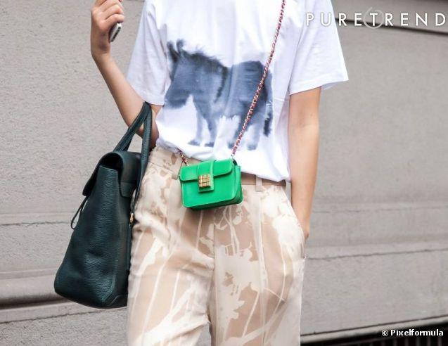para-se-inspirar-mini-bags-street-style3