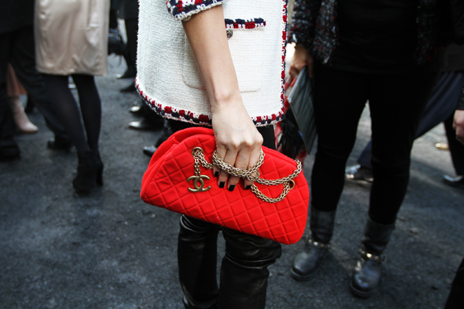para-se-inspirar-mini-bags-street-style7