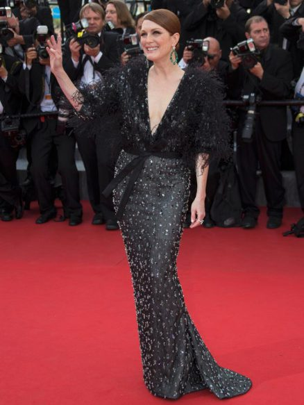 red-carpet-festival-cannes-2015-julianne-moore