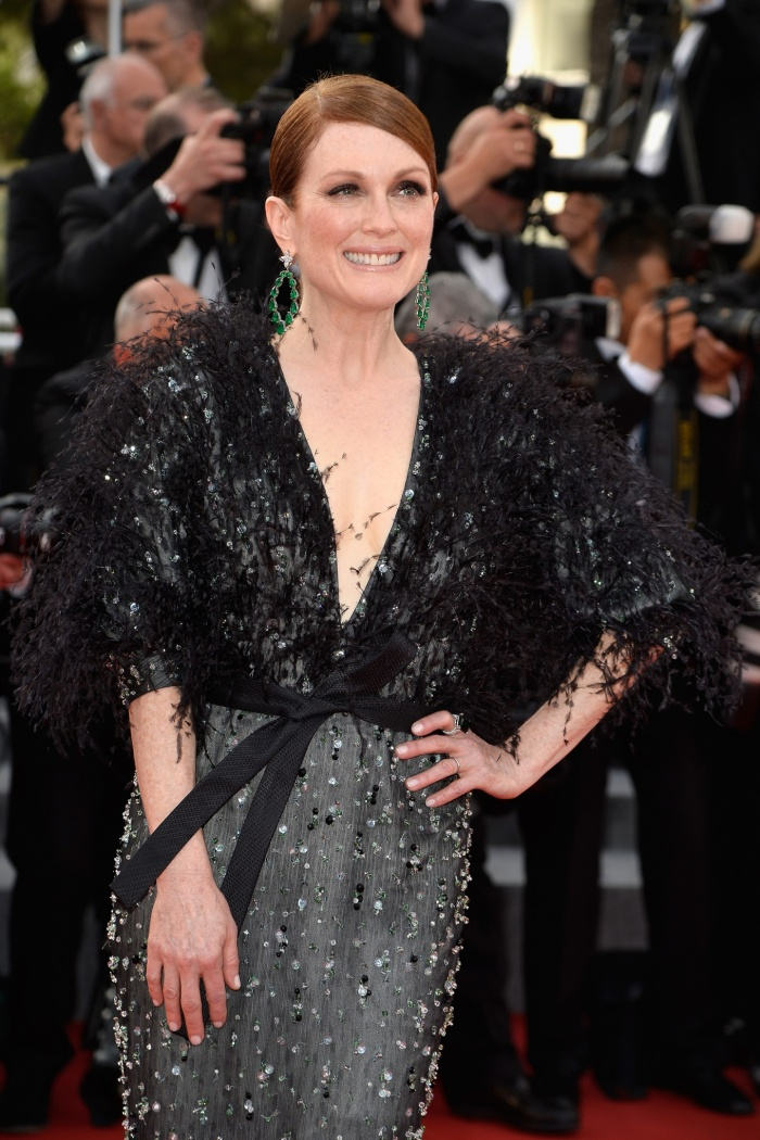 red-carpet-festival-de-cannes-2015-julianne-moore