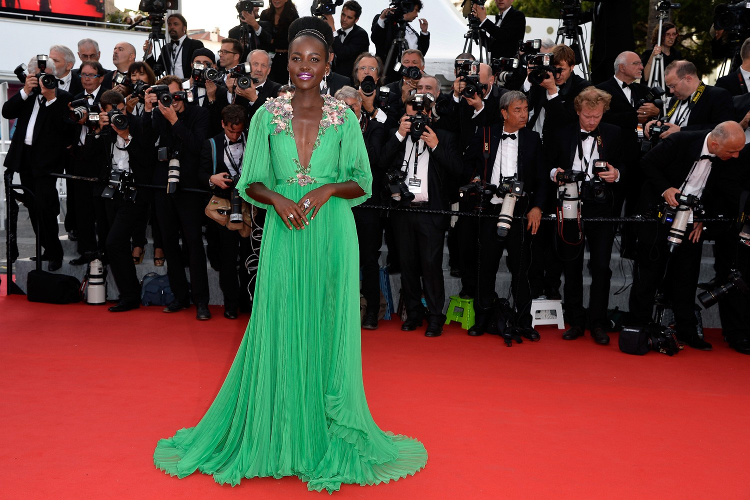 red-carpet-festival-de-cannes-2015