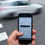 Parceria LM Studio e Uber, quem ganha é você!