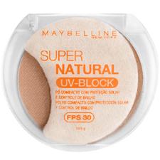 5-produtos-de-maquiagem-por-menos-de-50-reais2