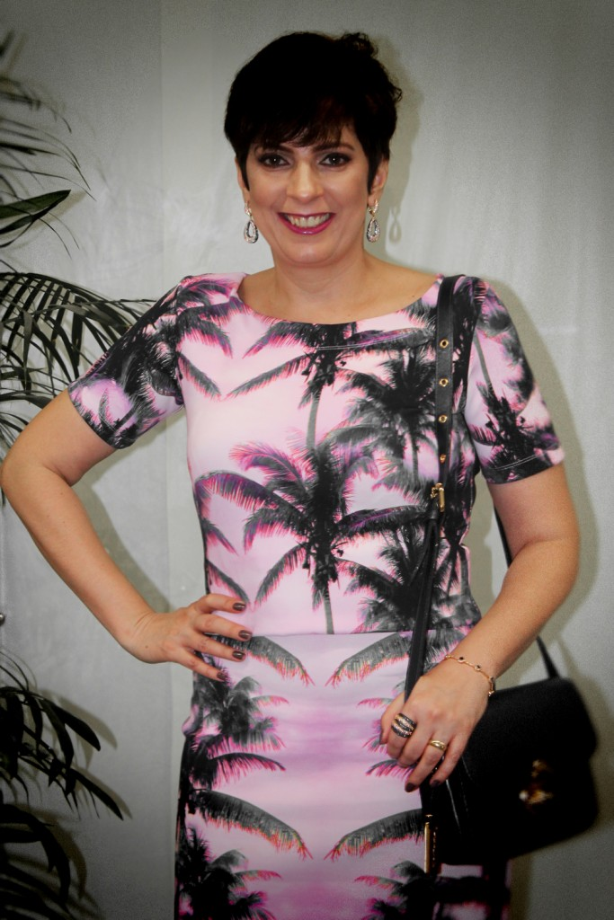 Alessandra Faria - Look 3 (7)