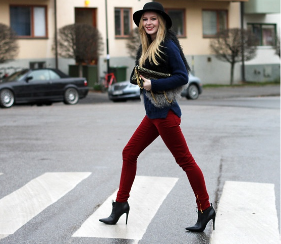 calças-femininas-calça-jeans-skinny-brim-colorido2