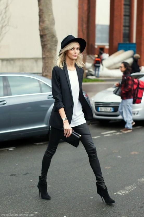 calças-femininas-calça-jeans-skinny2