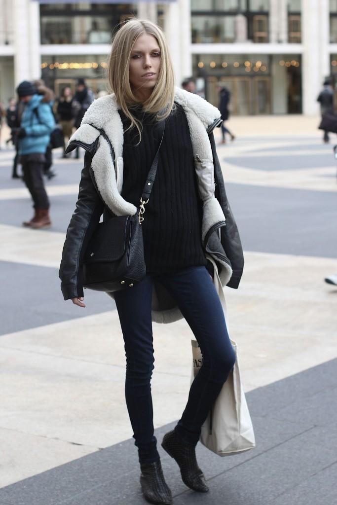 calças-femininas-calça-jeans-skinny4