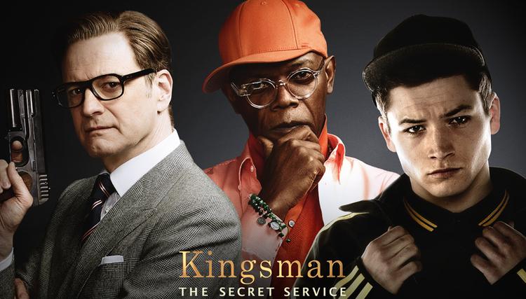 dica-de-filme-kingsman-serviço-secreto