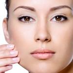 Dicas de Maquiagem: como identificar os tipos de pele!