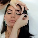 Dicas de maquiagem noiva dia!