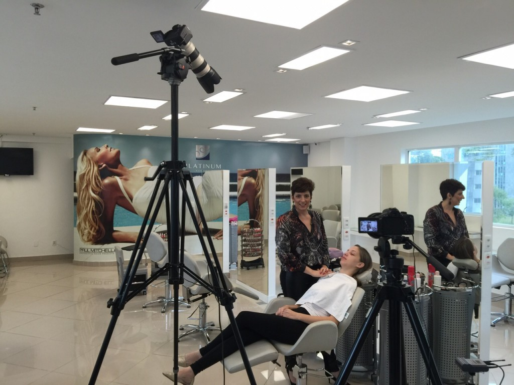 curso de maquiagem profissional online alessandra faria
