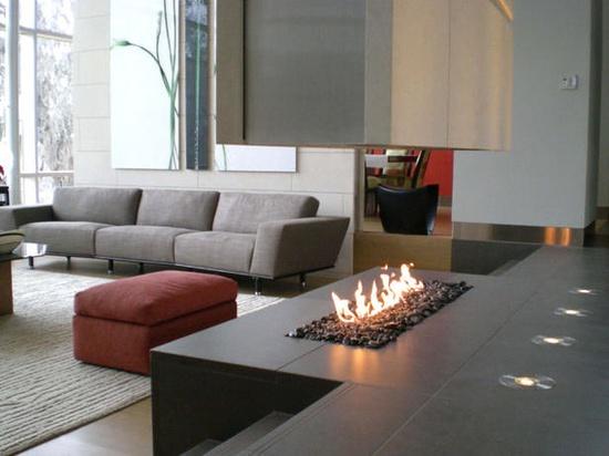 decoração-de-ambientes-lareira-ecológica2