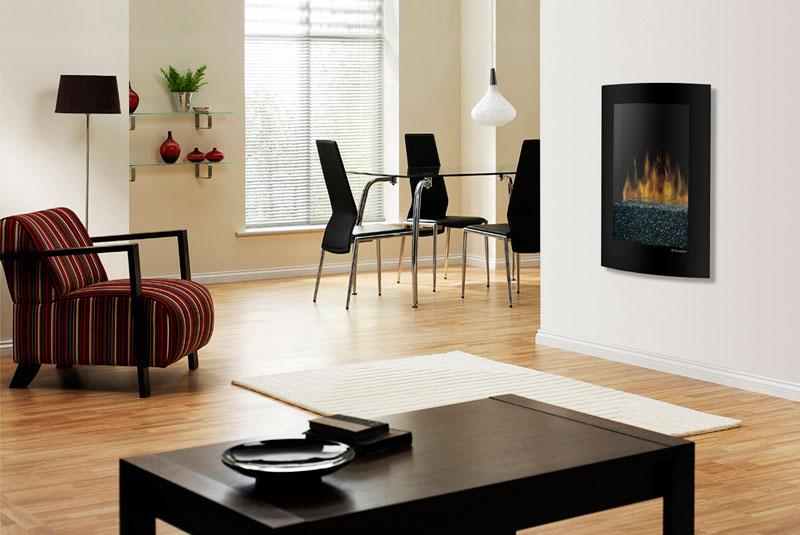 decoração-de-ambientes-lareira-elétrica3