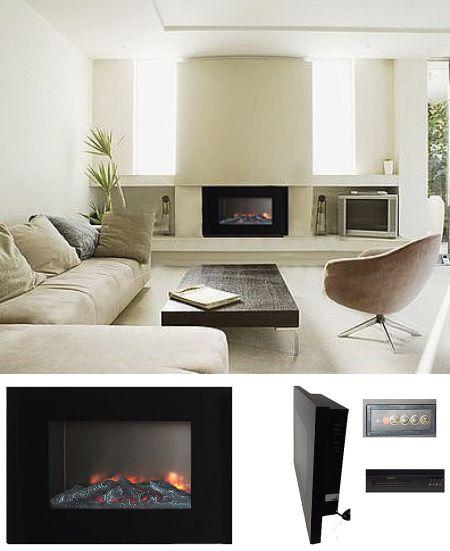 decoração-de-ambientes-lareira-elétrica4