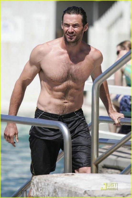 dia-do-homem-hugh-beach-body-hugh-jackman-body-2074353068