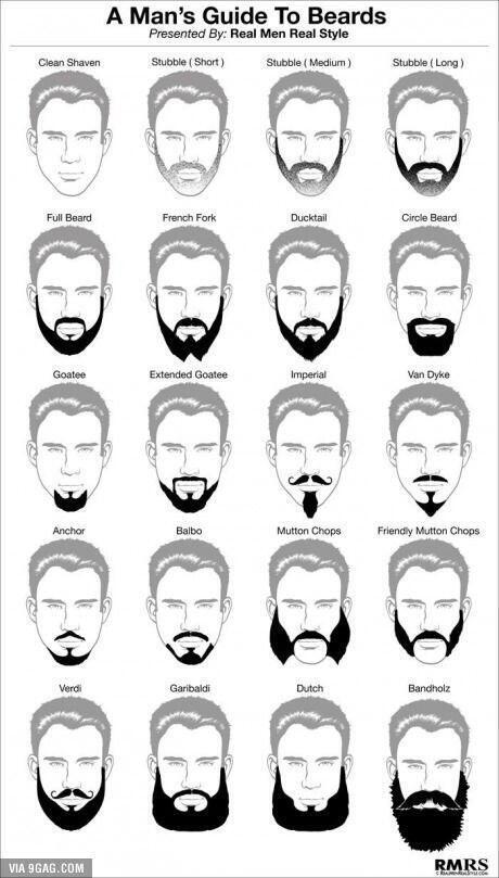 moda-masculina-a-barba-perfeita